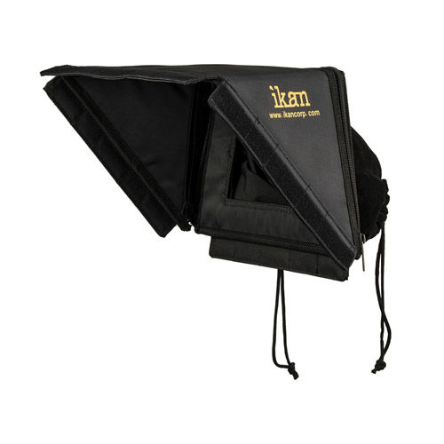 Hood for PT-ELITE and PT2500 Teleprompters