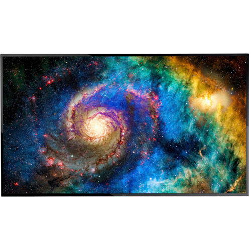 "65"" - Class 4K UHD Commercial LED TV"