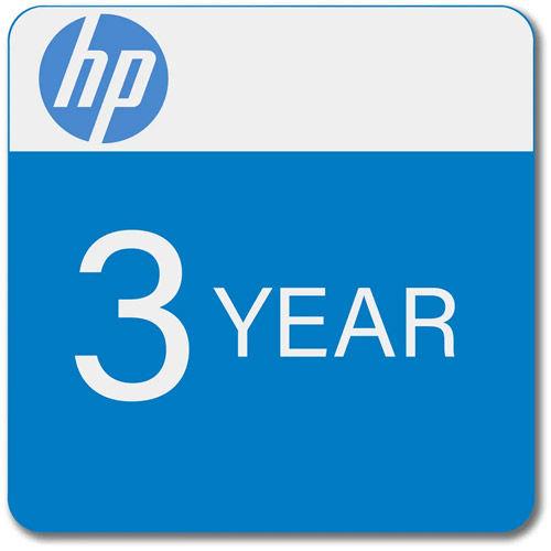 3 Year OperatingSystemRestoration/DataRecovery/ SoftwareSupport 6calls-Hardware Onsite OnlyService