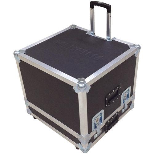DX100 PRO Travel Case