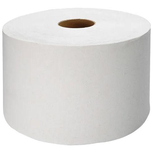 5x213 DX100 Inkjet Paper Lustre