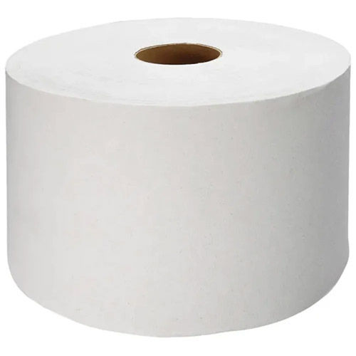 8.3x213 DX100 Inkjet Paper Lustre