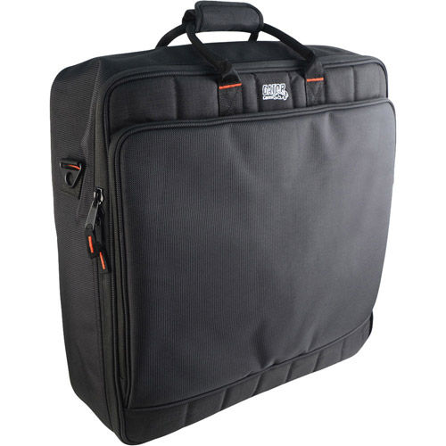 20″ x 20″ x 5.5″ Mixer/Gear Bag