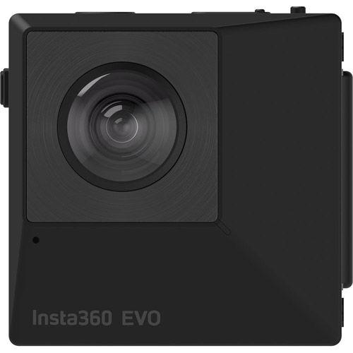 Camera CINEVOX/A EVO 3D VR Foldable