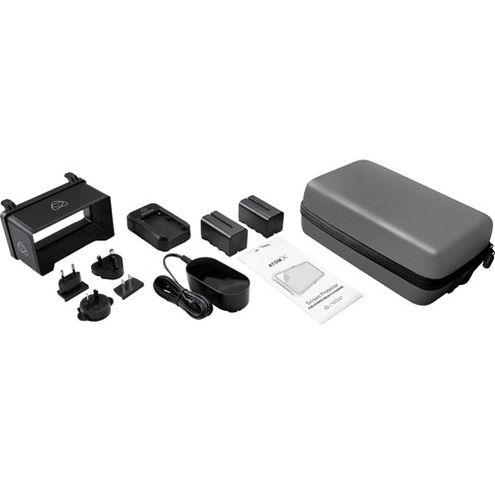 """5"""" Accessory Kit for Shinobi, Shinobi SDI,"""