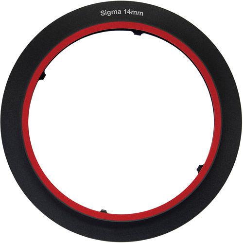 SW150 Sigma 14MM DG ART Adapter