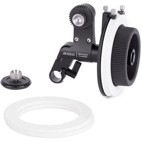 Zip Focus (15mm LWS)
