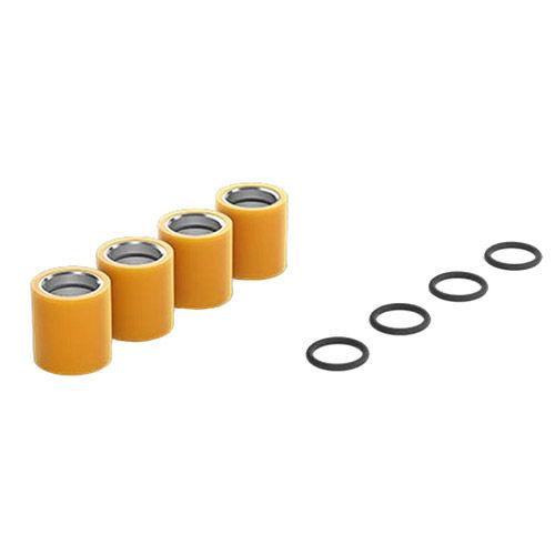 Cintel Film Cleaning Roller Kit