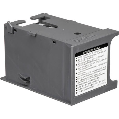 Replacement Ink Maintenance Tank for SureColor T3170 & T5170 Wireless Printer (#6225688)