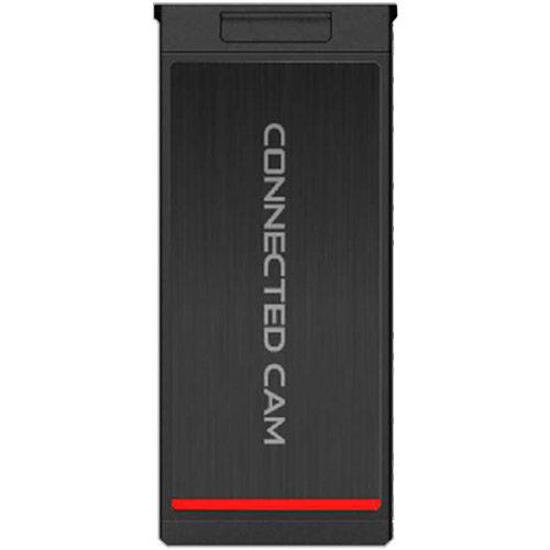 KA-MC100G SSD Media Adapter for Connected Camera Series