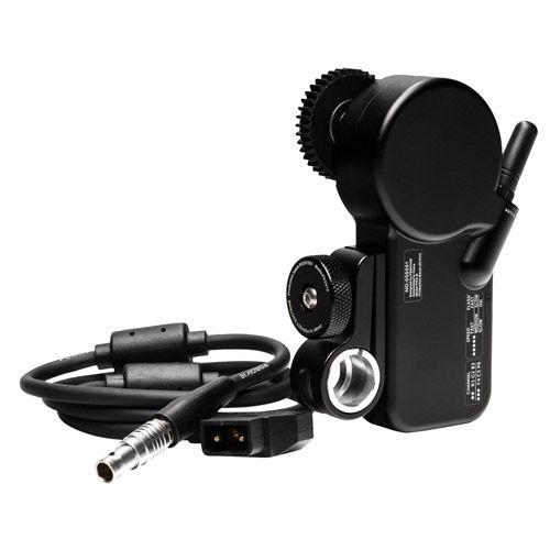 Remote Air Mini 1-Channel Wireless Follow Focus