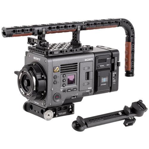 Sony Venice Pro Accessory Kit ( V Mount)