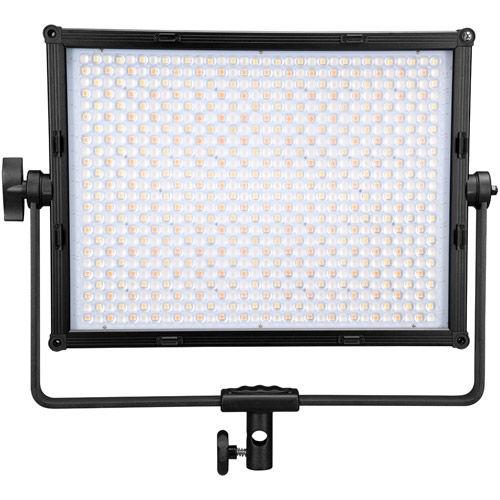 MixPanel 150 Bicolor + RGB Hard and Soft Light LED Panel