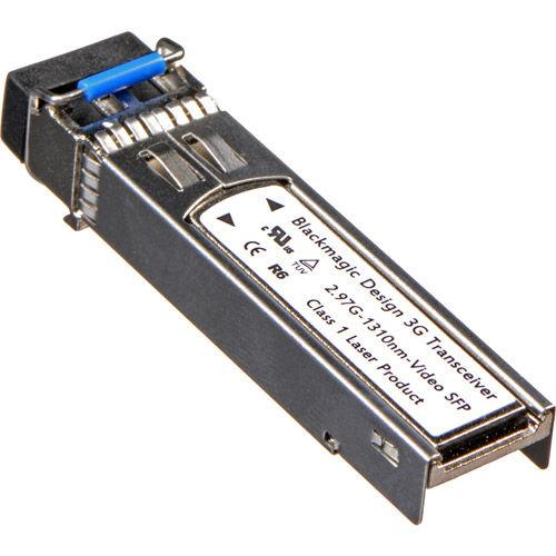 Adapter - 3G SFP Optical Module
