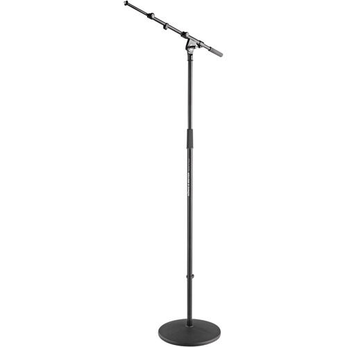 26145 Microphone stand