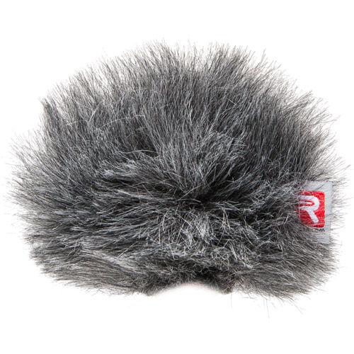 Fur Windjammer for MV88