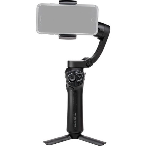 3XS Lite Smartphone Gimbal