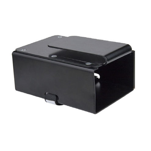 KS-306B Hard Drive Holder