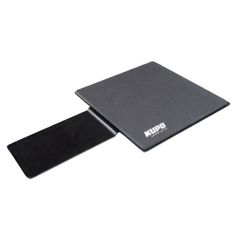 KS-311B Side Table for Mouse