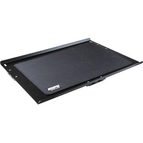 """KS-312B Tethermate for MacBook,15"""""""