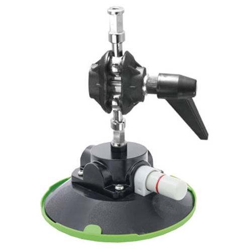 KSC-05 Suction Cup with Swiveling Adapter