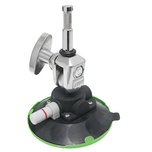 KSC-06 Suction Cup with Swivel Baby Pin