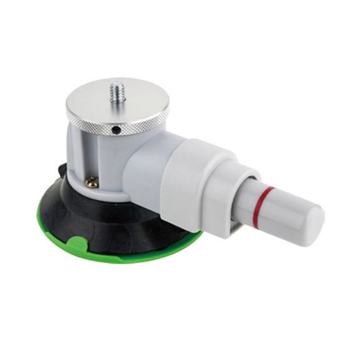 """KSC-14 3"""" Suction Cup with 1/4"""" - 20 Thread"""