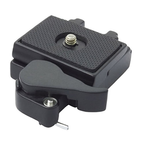 KS-CB02 Quick Release Camera Plate