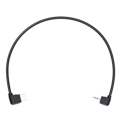Ronin SC RSS Control Cable For Fuji