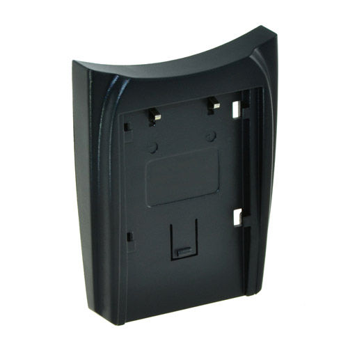 Charger Plate for Sony NP-FP50 / NP-FH50 /