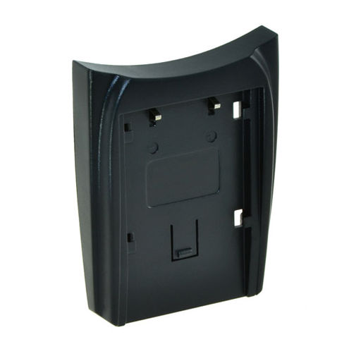 Charger Plate for Canon LP-E6