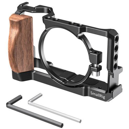 Cage for Sony RX100 VII & VI Camera