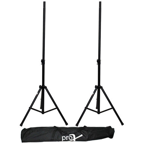 PROX-T-SS26P (pair) stand for PPA500BT