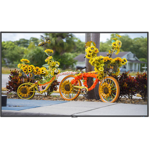 """C551 55""""-Class Full HD Commercial LED Display"""