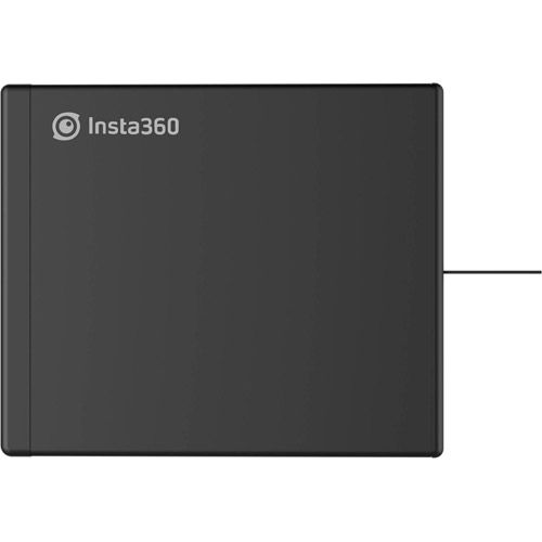 Image of Insta360 Battery for Insta360 One X CINOXBT/A.1 1050mAh