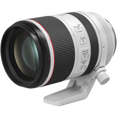 RF 70-200mm f2.8L IS USM