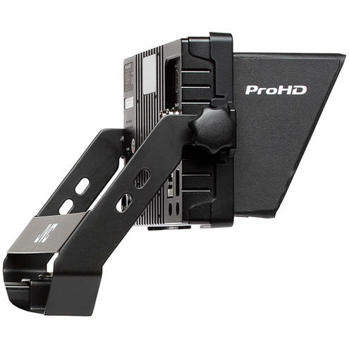 Viewfinder Bracket for Select LCD Monitors