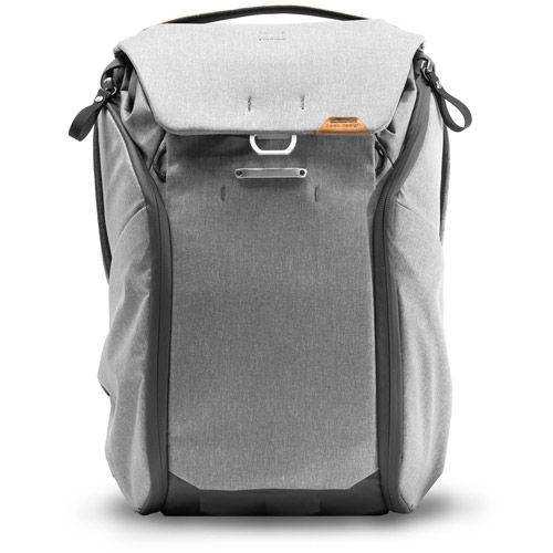 Everyday Backpack 20L v2 - Ash