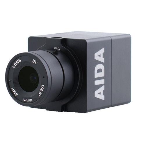 HD-100 FHD HDMI POV Camera (Multi HD Format)