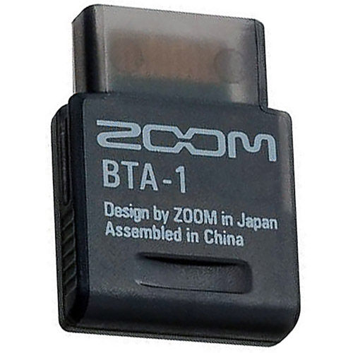 BTA-1 Bluetooth Adapter for AR-48