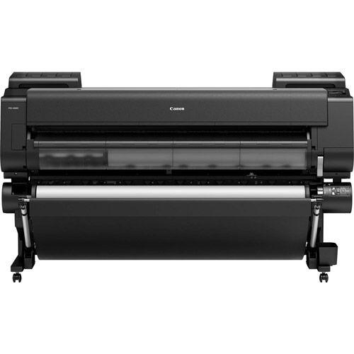imagePROGRAF PRO‐6100S Kit Large Format Printer