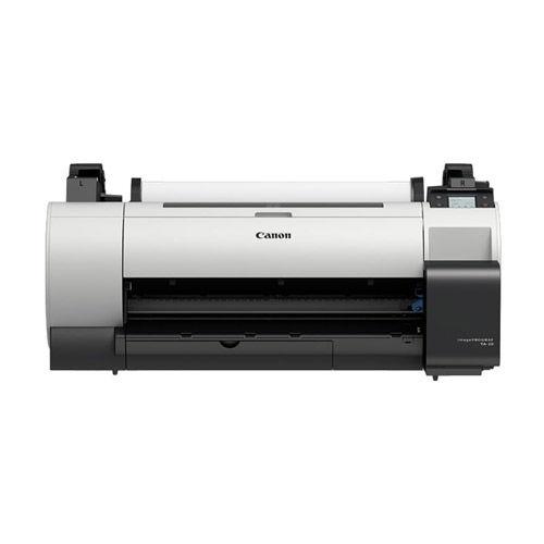 imagePROGRAF TA-20 Large Format Printer