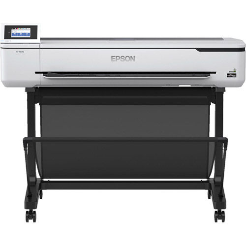 "SureColor T5170 36"" Wireless Inkjet Printer"