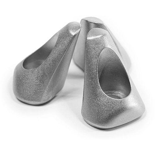 Spike Feet Set