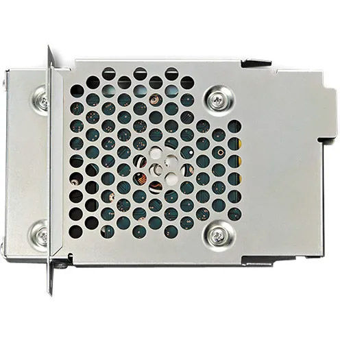 320 GB Internal Hard Drive for SureColor P7570 and  P9570 Printers