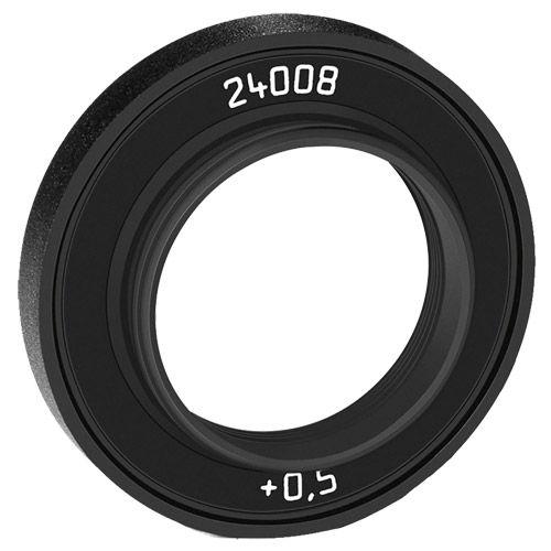 Correction Lens II -3.0 dpt