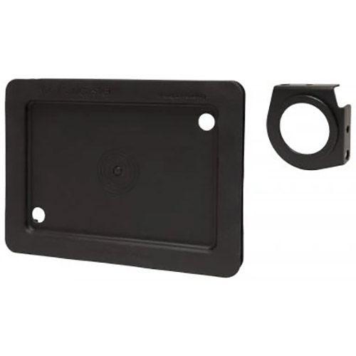 Adapter Kit for 10.2 iPad
