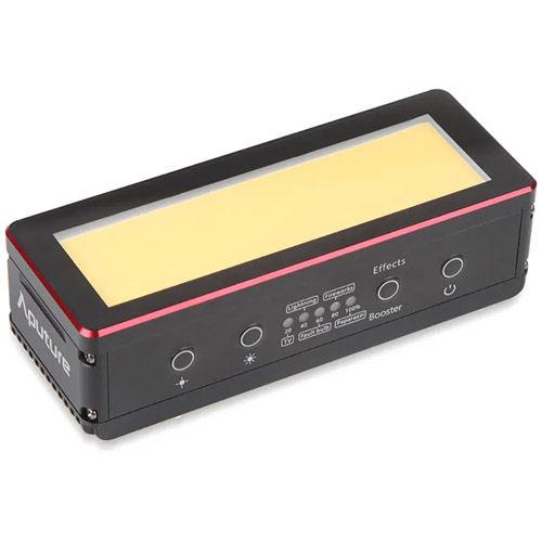 Amaran AL-MW LED Light