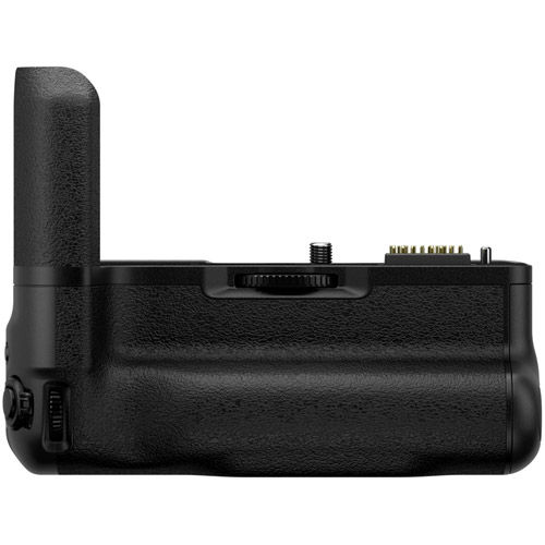 Image of Fujifilm VG-XT4 Vertical Battery Grip for X-T4