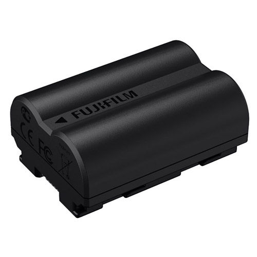 NP-W235 Rechargeable Lithium-ion Battery for  X-T4